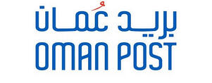 2019-oman-post-logo-cropped