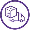 Delivering_Orders