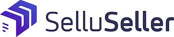 selluseller-logo-cropped